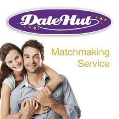 hut matchmaking