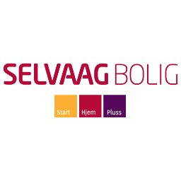 @SelvaagBolig
