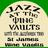 JazzattheVaults