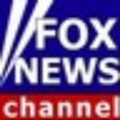 Breaking Fox News (@BreakFoxNews) | Twitter