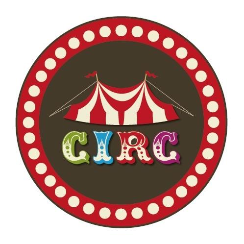 Resultat d'imatges de circ