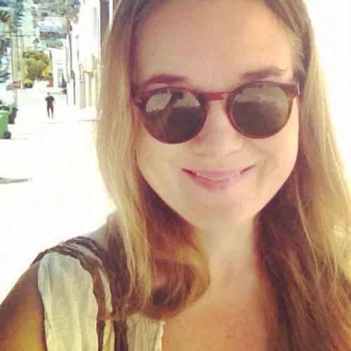 Emelie Rosenqvist net worth