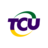 TCUoficial avatar