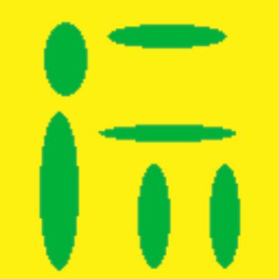 sinrou/真臘 (@FN_time) | Twitt...