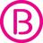 BVN's Twitter avatar
