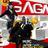 GoGaGa Magazine