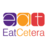 Eatcetera Gosforth