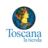 Toscana La Tíenda