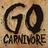 Go Carnivore