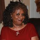Dora Johnson - @DoraJohnson2 - Twitter