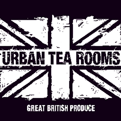 Urban Tea Rooms On Twitter Quot We Have A New Evening Menu