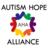AutismHopeAlliance