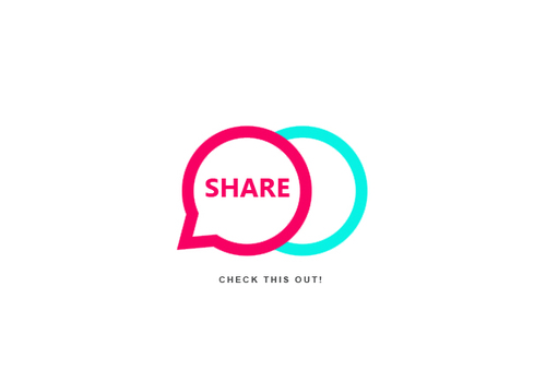 @ShareWebAgency