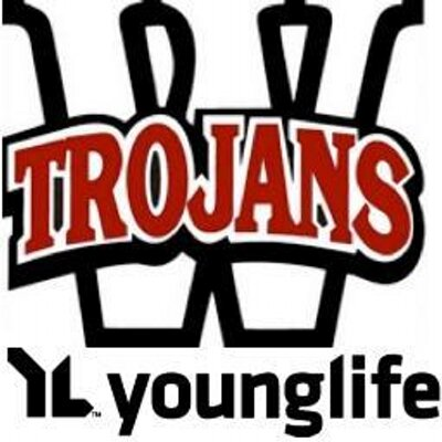 West Young Life on Twitter: