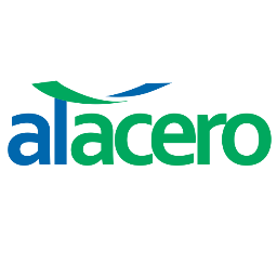 Alacero