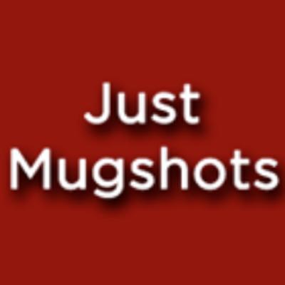 justmugshots