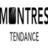 Montrestendance.com