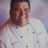 @medthechef Profile picture
