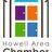 HowellChamber
