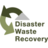 DisasterWasteRecover
