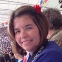 Debbie Scott-Munden (@1977Debbie) Twitter