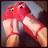 kate etteridge (@ketteridge) Twitter profile photo