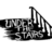 Under The Stairs Ent