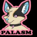 patricia smith - @palasm - Twitter