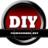 DIY FilmSchool (@DIY_FilmSchool)