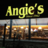 Angie's Waterloo