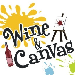 Wine and canvas indy wineandcanvas twitter for Wine and paint indianapolis