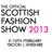ScottishFashion Show