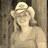 Brittany Bush - Birdthyword