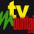 TVMountain MontBlanc