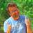 Erwin Manise twitter profile