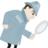 Inspektor_Nagib