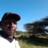 David Mathenge (@damathenge) Twitter profile photo