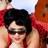 @danielledixon Profile picture