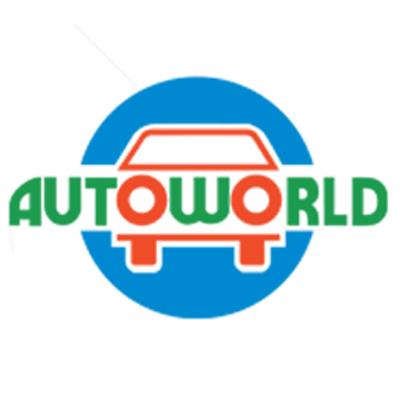 Autoworld Autoworldzambia Twitter