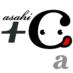 asahi+C