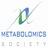 MetabolomicsSoc