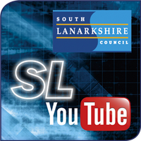 SL YouTube | Social Profile