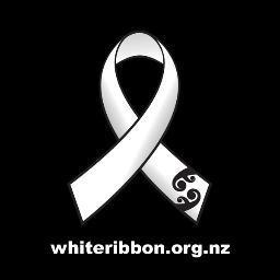 @WhiteRibbonNZ