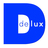 Delux_logo_carl_copy_normal
