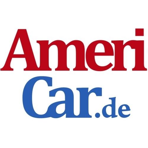 AmeriCarDe