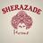 Sherazade Home