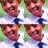@djamb4n Profile picture