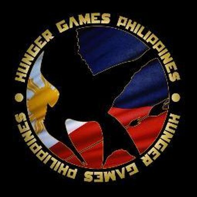 Hunger Games Phils. | Social Profile