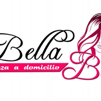 Bellabus