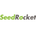 SeedRocket Profile Image